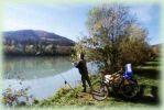 Read more: Fischen in Lavamünd