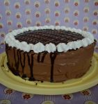 Schoko_Mousse_Torte