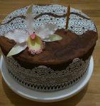 Torte_Spitze